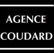 contrat agence immobilière