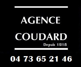 Agence Coudard